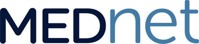 MedNet Logo (PRNewsfoto/MedNet)