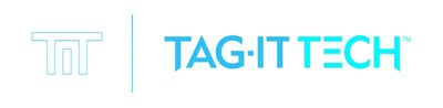 Tag-it Tech Seed Tracking