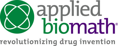 (PRNewsfoto/Applied BioMath, LLC)