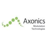 Axonics® Provides Update on U.S. Launch Activities