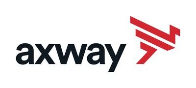 Axway hybrid integration platform AMPLIFY (PRNewsfoto/Axway)