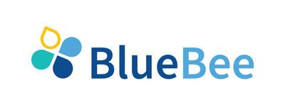 BlueBee_Logo
