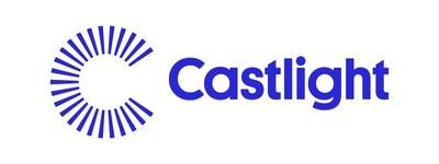 Castlight Logo (PRNewsfoto/Castlight Health)