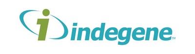 Indegene_Logo