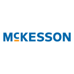 McKesson and Aetion Collaborate to Advance Cancer Research With Real-World Data