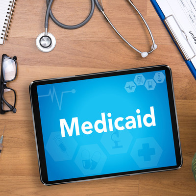 Yardi® Claims Manager helps staff at senior living communities better manage reimbursements for care provided to Medicaid recipients.
