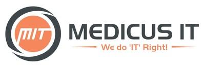 Medicus IT