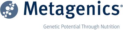 (PRNewsfoto/Metagenics, Inc.)