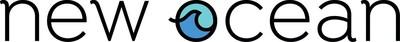NEW OCEAN HEALTH SOLUTIONS (PRNewsfoto/New Ocean Health Solutions)