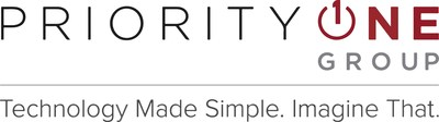 PriorityOne Group