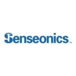 Senseonics Announces a Positive Coverage Decision for Eversense CGM from Health Care Service Corporation – Blue Cross Blue Shield of Illinois, Montana, New Mexico, Oklahoma and Texas