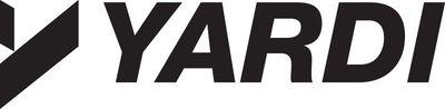 Yardi Logo (PRNewsfoto/Yardi)