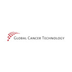 Global Cancer Technology Appoints UC San Diego Moores Cancer Center Researcher, Dr. Milan Makale, as Chief Technology Officer