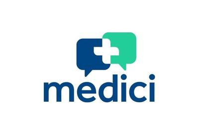 Medici Logo