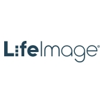 Baystate Health and Life Image Announce Strategic Partnership to Develop AI Innovations to Improve Treatment Decisions and Match Cancer Patients to Clinical Trials