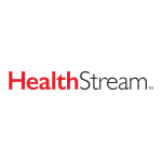 HealthStream Launches RepDirect™ in Partnership with AdvaMed and AORN to Provide Healthcare Industry Representatives a Certification Program for Achieving Compliance to Access Care Environments