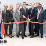 MorphoSys Continues to Build Commercial Presence by Opening new U.S. Headoffice