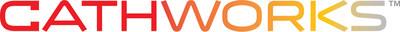 CathWorks Logo (PRNewsfoto/CathWorks)