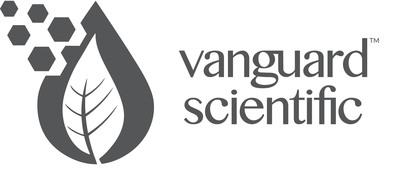 Vanguard Scientific Systems (PRNewsfoto/Vanguard Scientific Systems)