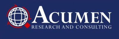 Acumen_Research_and_Consulting_Logo
