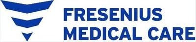 (PRNewsfoto/Fresenius Medical Care North Am)