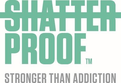Shatterproof (PRNewsFoto/Shatterproof)