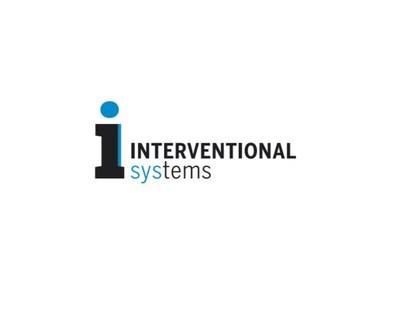 Interventional Sytems Logo (PRNewsfoto/Interventional Systems)
