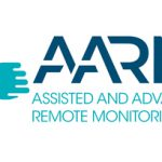 Advanced Remote Monitoring LLC partners with IoT and smart wearables developer KaHa to launch CCM+ a proprietary CONTINUOUS COVID MONITORING solution to combat COVID-19 pandemic