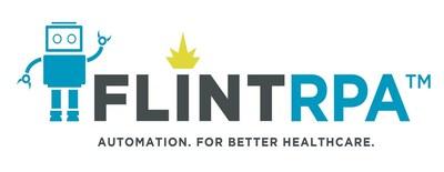 FlintRPA™