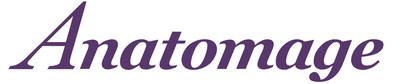 Anatomage Logo (PRNewsfoto/Anatomage Inc.)