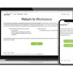 Canadian Telemedicine Provider, Wello, Launches COVID-19 Return to Workplace Platform for Employers