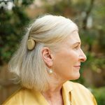 Cochlear obtains FDA approval of Kanso 2 Sound Processor, first off-the-ear cochlear implant sound processor with direct smartphone connectivity