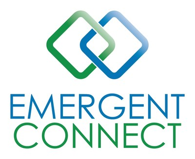Emergent Connect, LLC (PRNewsfoto/Emergent Connect, LLC)