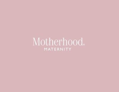 (PRNewsfoto/Destination Maternity Corporati)