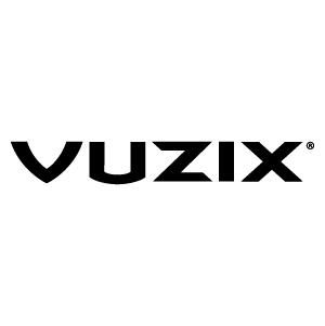 (PRNewsfoto/Vuzix Corporation)