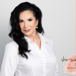 Dr. Alina Sholar Featured in Two Exclusive Interviews