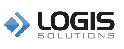 University Hospitals becomes the first to implement new Logis Solutions' Vaccines software platform which can help healthcare systems, public safety and public health entities, and other organizations improve vaccination logistics.