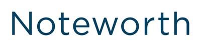 Noteworth Logo (PRNewsfoto/Noteworth)