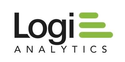 https://www.logianalytics.com/ (PRNewsfoto/Logi Analytics)