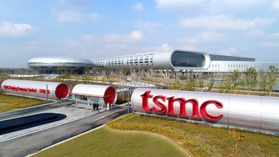 TSMC's Open Innovation Platform® initiative promotes the speedy implementation of innovation amongst the semiconductor design community by bringing together the creative thinking of customers and partners.