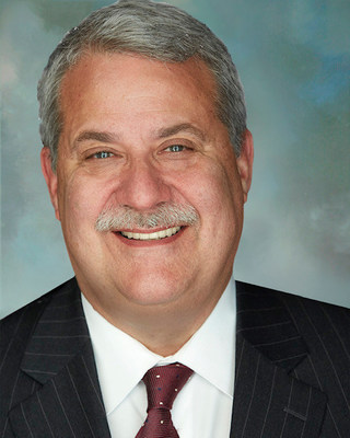 Ron Dreskin