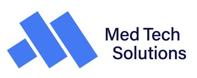 Med Tech Solutions (MTS) creates technology systems that work the way healthcare practices work. Its Practice-Centered Care™ services are supported by dedicated IT Care Teams to ensure technology systems support essential clinical workflows and strategic business plans. Provider organizations and networks can count on a secure, reliable IT infrastructure, optimized clinical and business applications, and full end-user support so they can focus on patient care. Learn more at www.medtechsolutions. (PRNewsfoto/Med Tech Solutions)