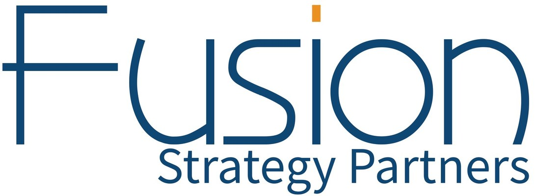 Fusion Strategy Partners
